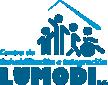 LUMODI logo
